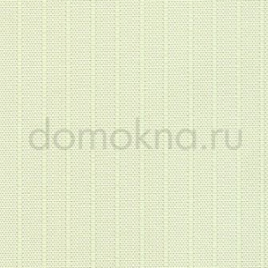 Жалюзи вертикальные - Лайн светло-зеленый