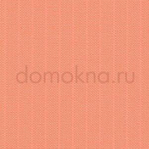 Жалюзи вертикальные - Лайн темно-розовый