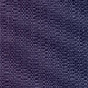 Жалюзи вертикальные - Лайн темно-синий