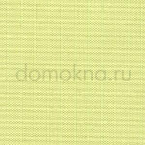 Жалюзи вертикальные - Лайн зеленый