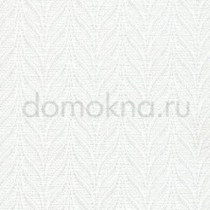 Жалюзи вертикальные - Мальта белая