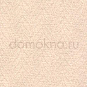 Жалюзи вертикальные - Мальта персиковый