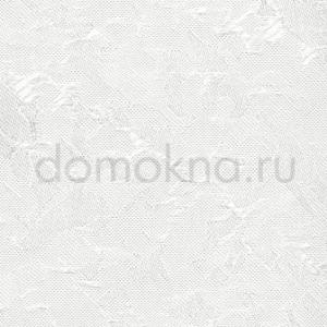 Жалюзи вертикальные - Шелк белый