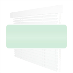 Кассетные горизонтальные жалюзи - Однотонные 25мм №5608