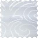 Шторы плиссе - Виндзор 0225