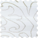 Шторы плиссе - Виндзор 2259