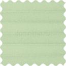 Шторы плиссе - Опал 5850