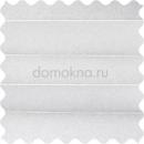 Жалюзи плиссе - Жемчуг 0225